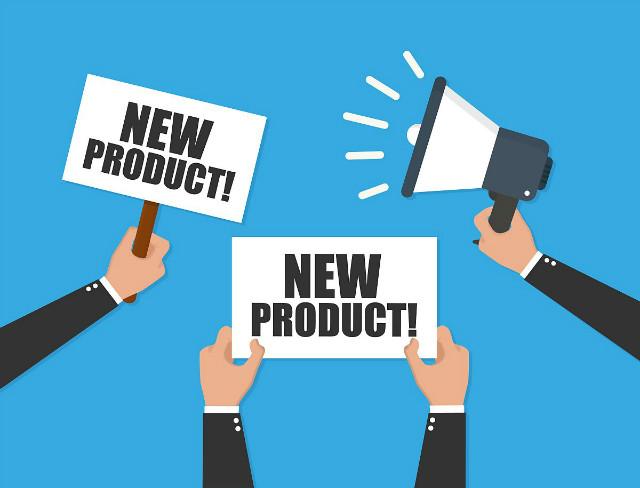 신제품-New_Product-GettyImages-1134023751.jpg